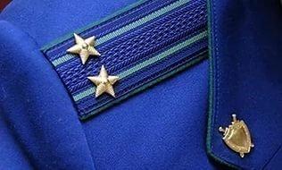 Родителей, избивших новорожденного ребенка, задержали в Наро-Фоминске