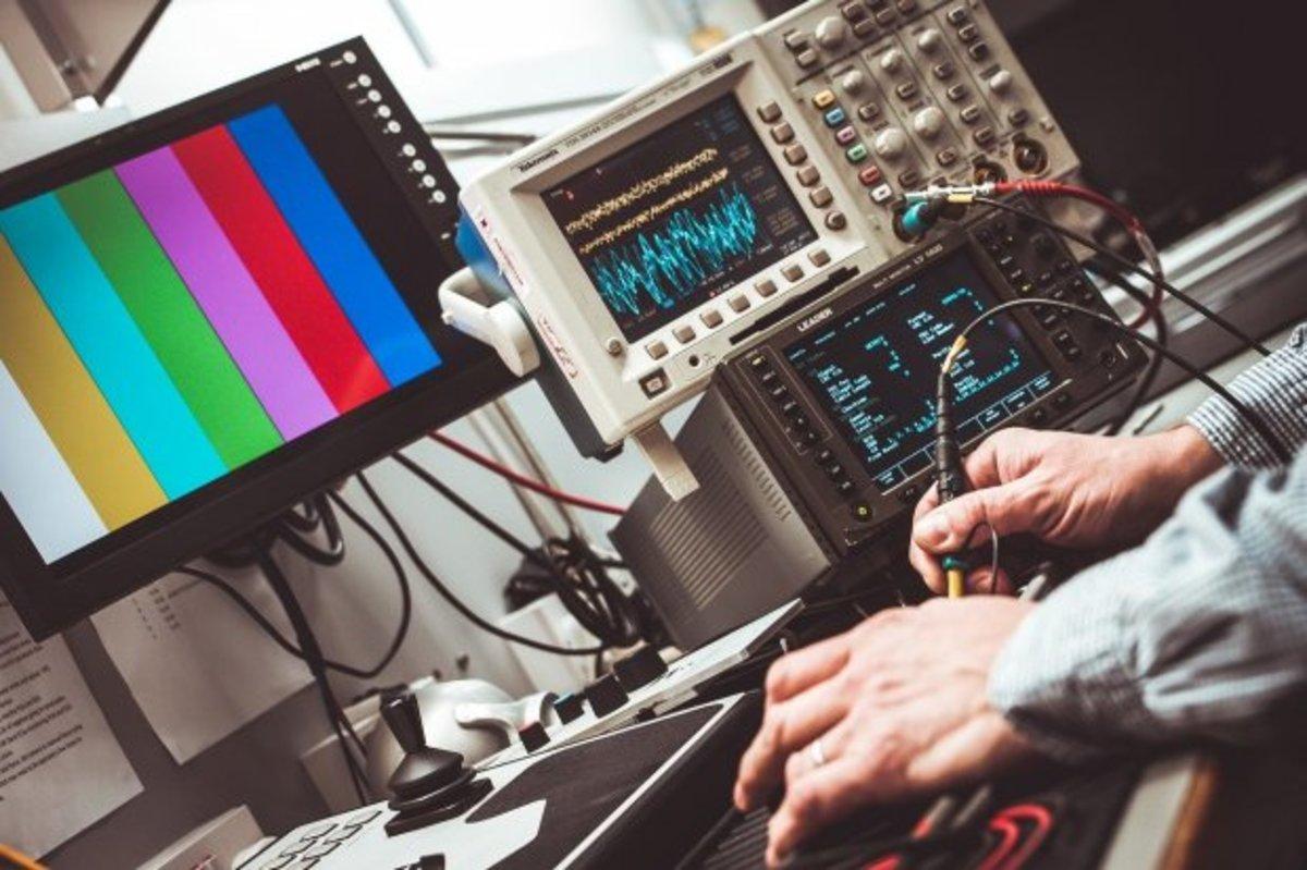 Минэкологии призывает жителей Подмосковья сдавать электронику в утиль