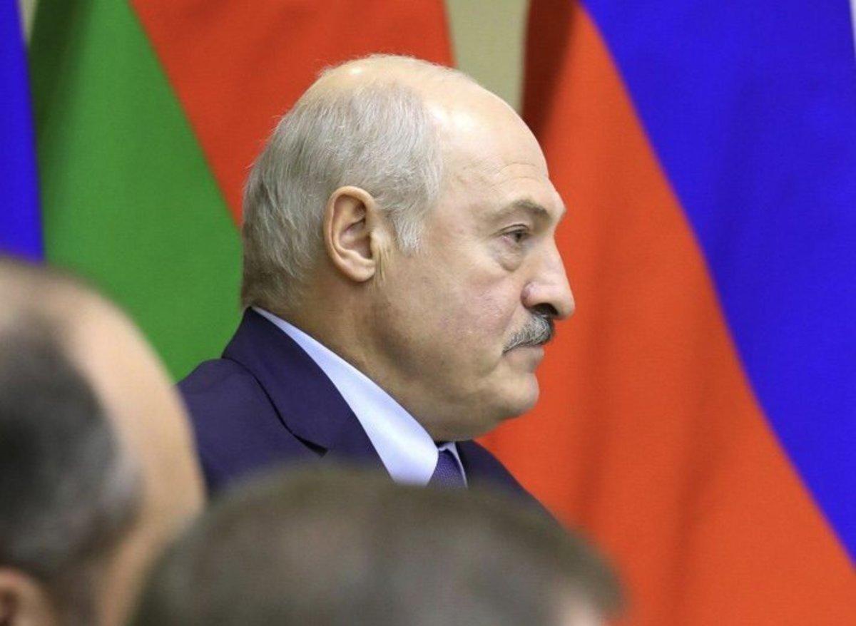 Главе Росатома  предложили создать в Белоруссии дочернее предприятие госкорпорации