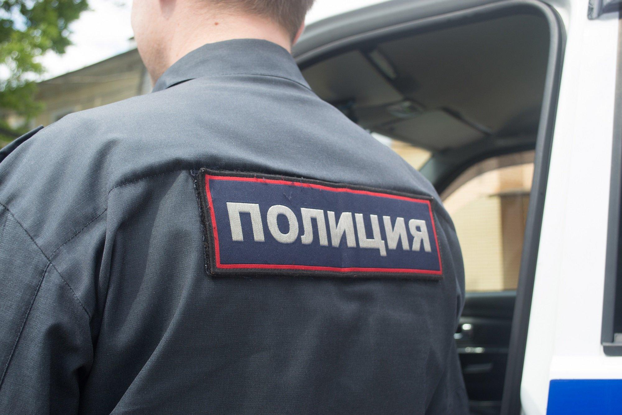 На северо-востоке Москвы убили двоих детей