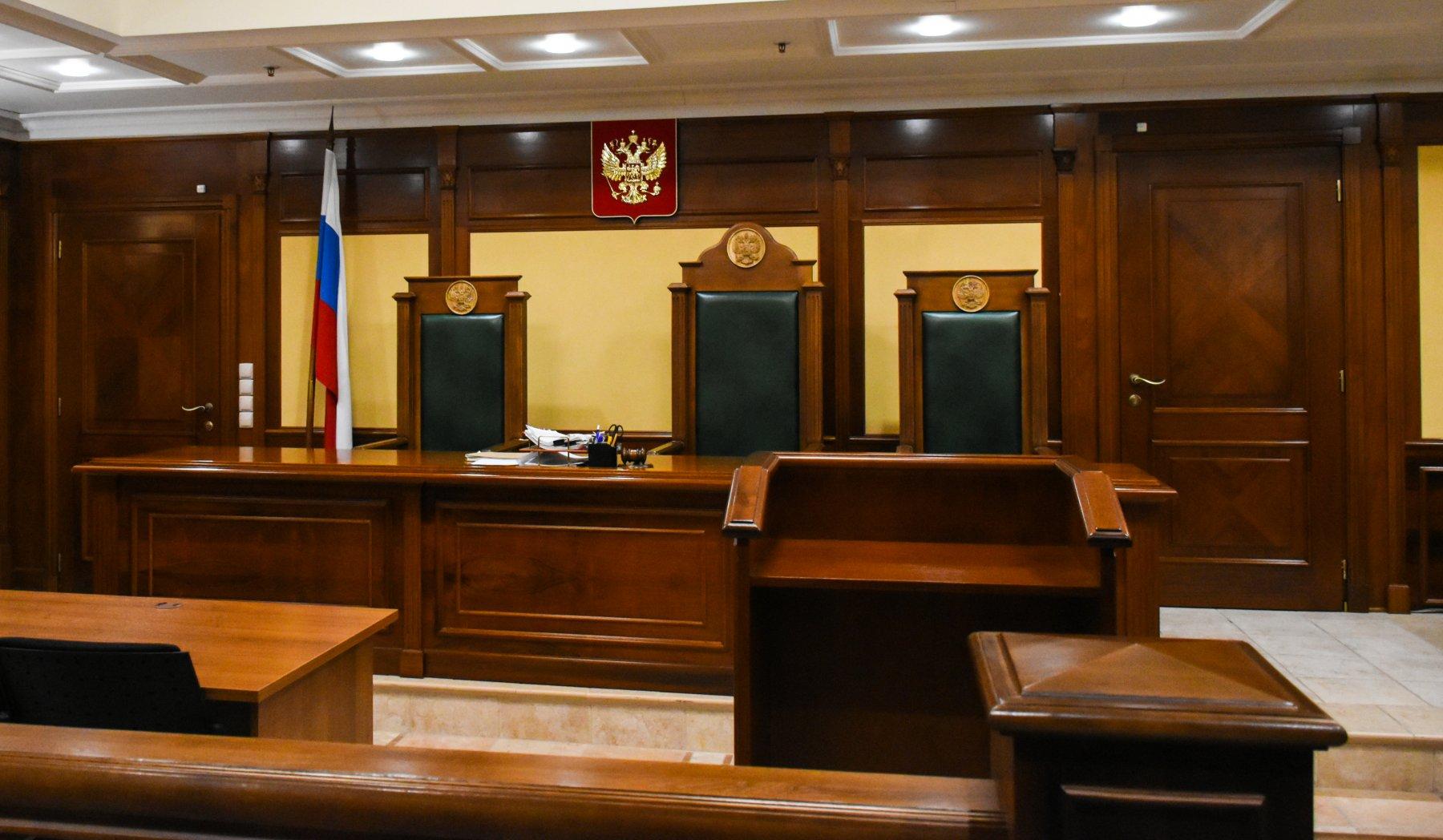 КС счёл конституционными ограничения передвижения россиян во время пандемии