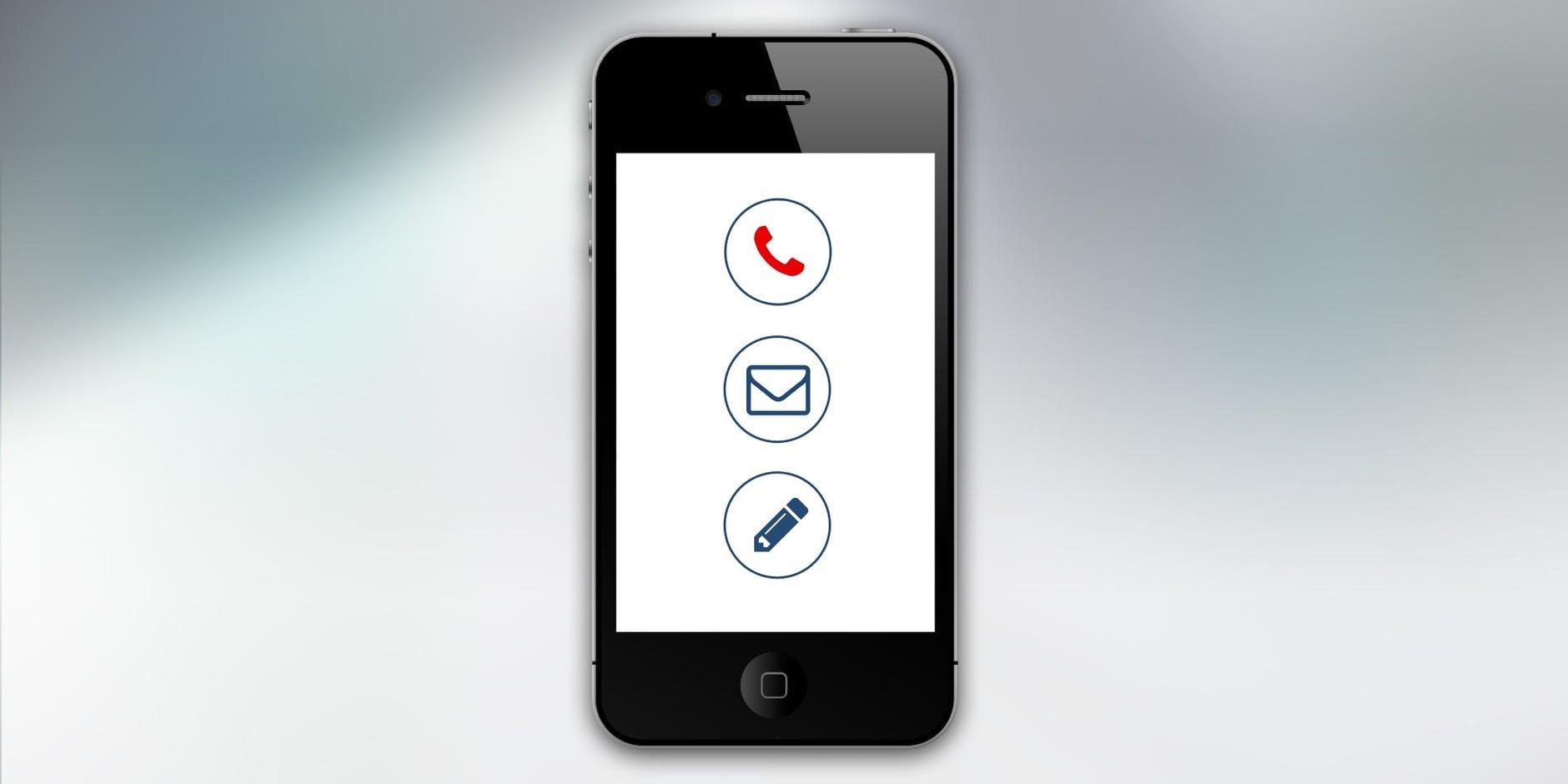 Жителей Подмосковья предупредили о новых схемах телефонного мошенничества
