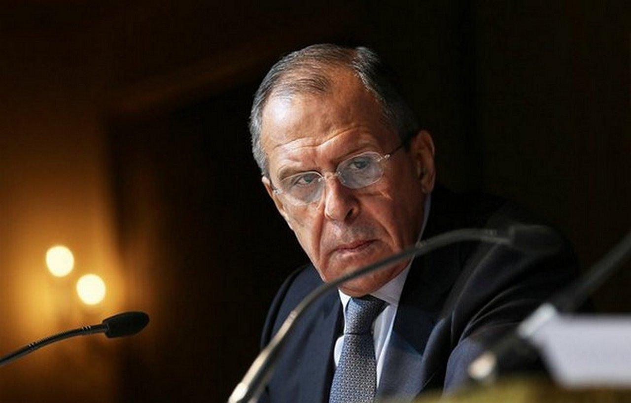 Лавров не нашел противоречий в соглашении между российской «ЧВК Вагнера» иправительством Мали