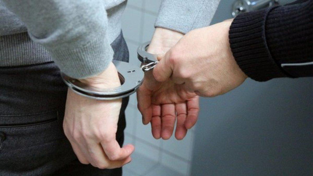 ВПодмосковье завымогательство задержаны члены банды, подконтрольной Шакро Молодому